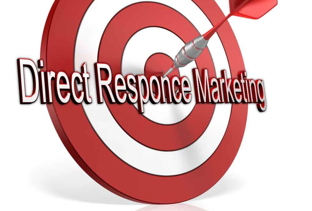 What Is Direct Response Marketing and Why Should You Use It?