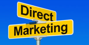 1518 Willow Lawn Drive Richmond, Virginia, 23230, What is Direct Response Marketing