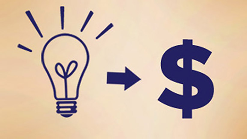 How to Fund Your Multi-Million Dollar Idea