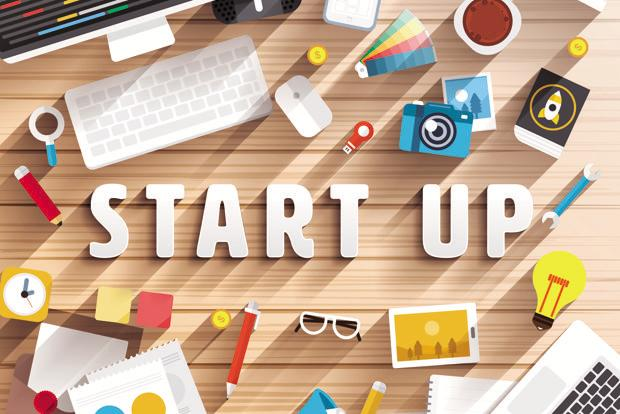 5 Best Strategies On How To Promote a Start-up Business Offline