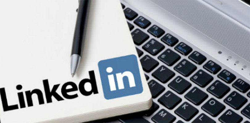 Top 10 Things On How To Promote A Business Via Linkedin