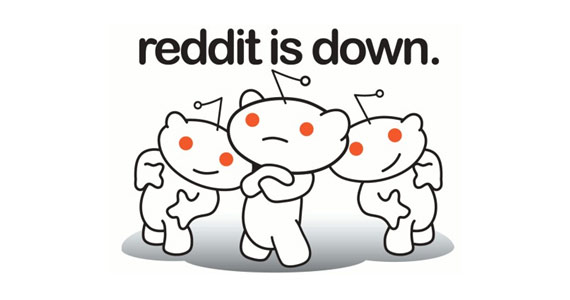 dating story reddit Inside reddit's no-strings-attached oral-sex trade  the following story contains sexually explicit material  is set up to cater more to reddit's male.